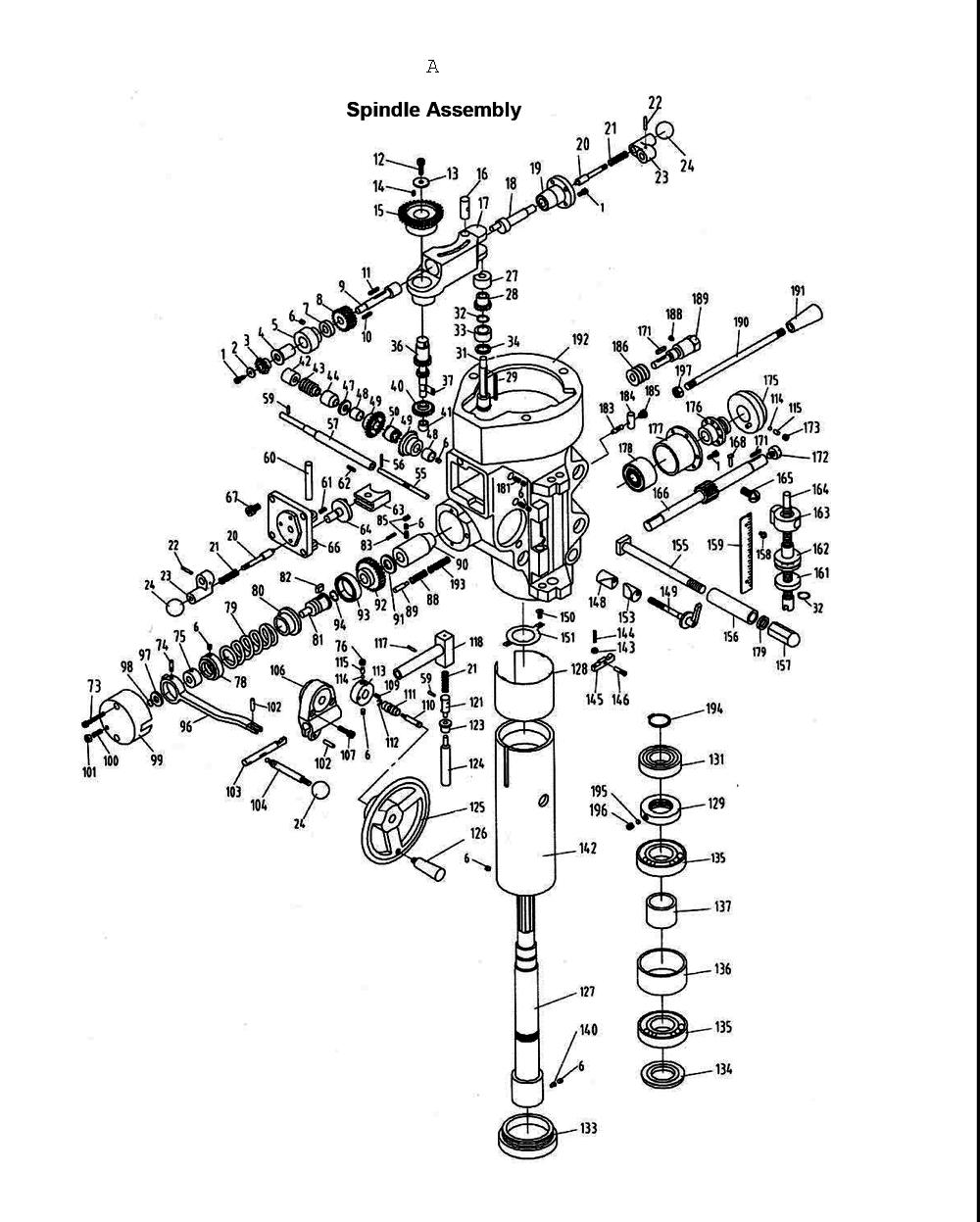690090-jet-PB-1Break Down