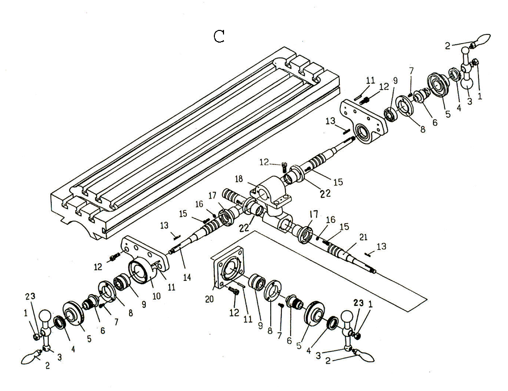 690120-jet-PB-3Break Down
