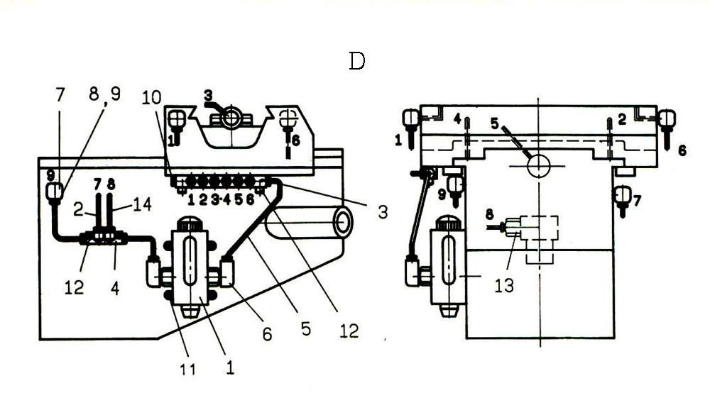 690151-jet-PB-4Break Down