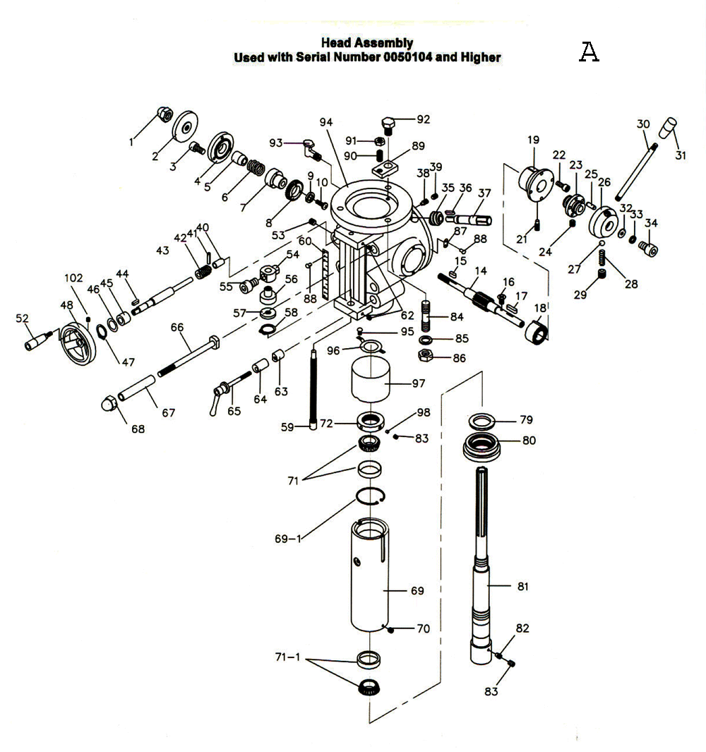 690162-jet-PB-1Break Down