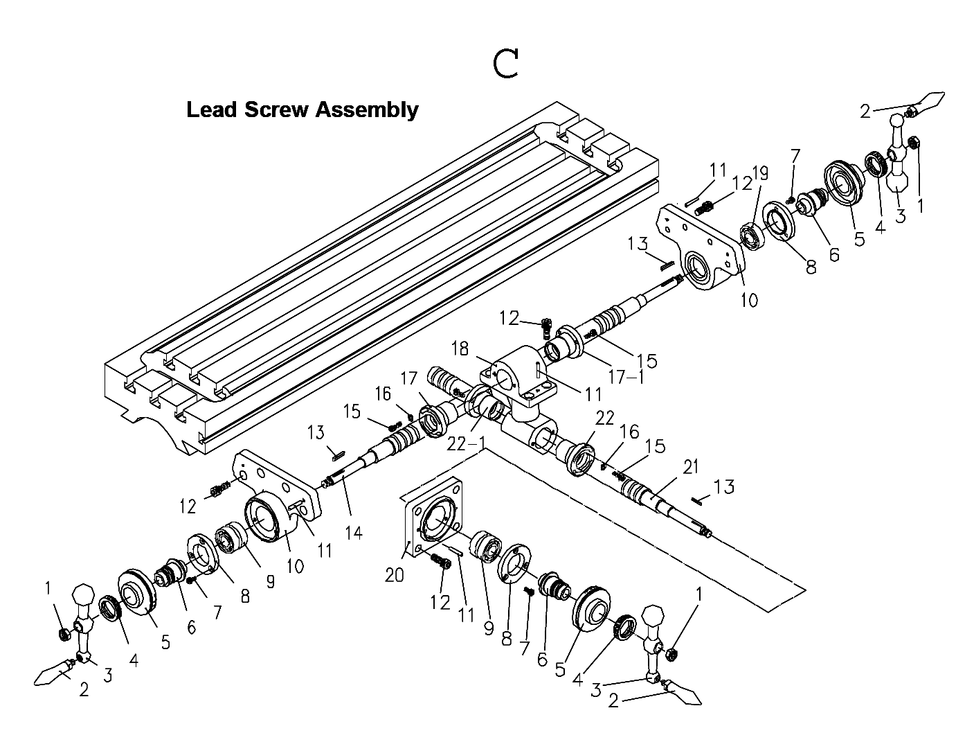 690183-jet-PB-3Break Down