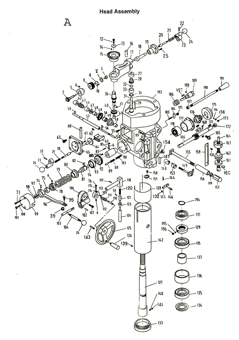 690214-jet-PB-1Break Down