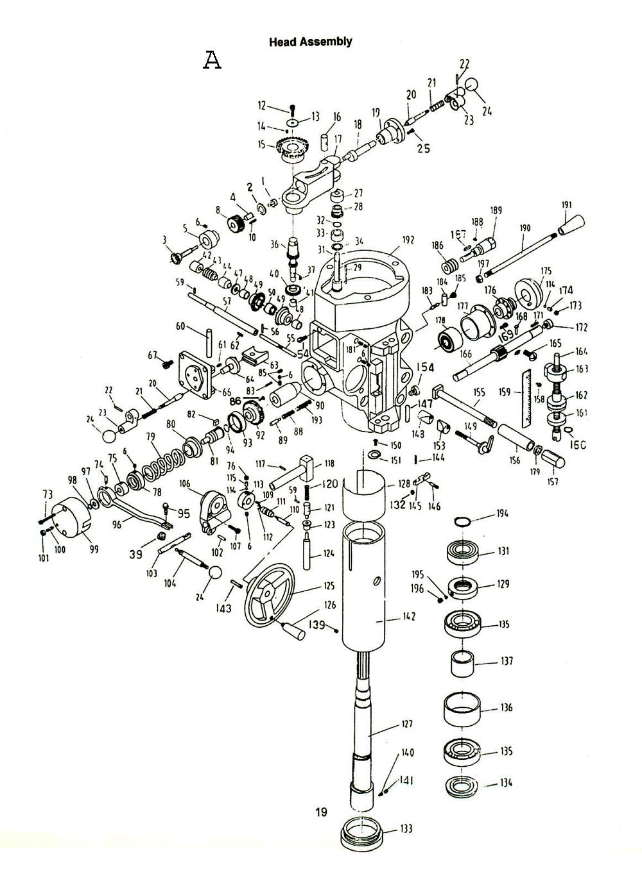690310-jet-PB-1Break Down