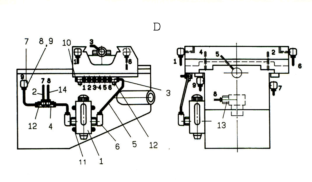 690403-jet-PB-4Break Down
