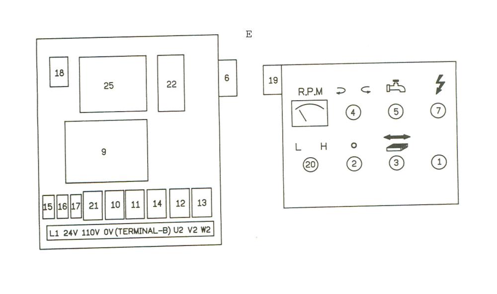 690405-jet-PB-5Break Down