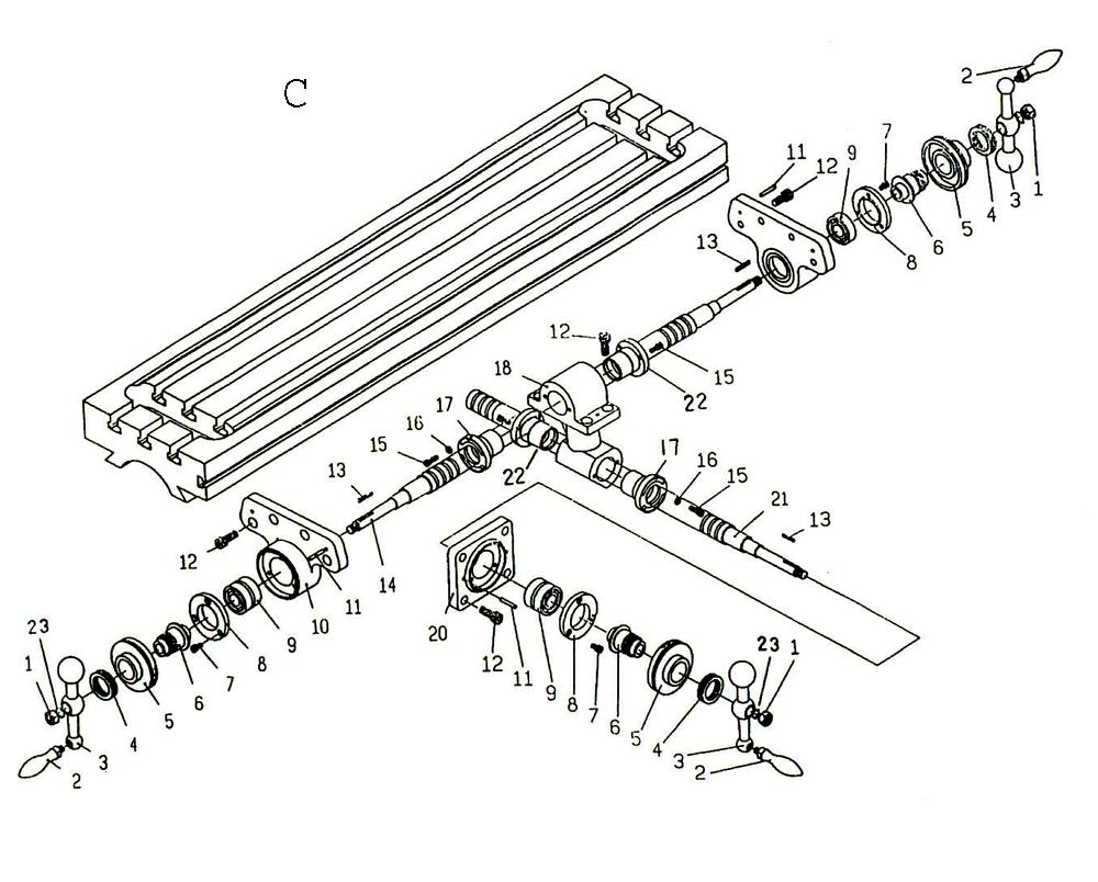 690414-jet-PB-3Break Down