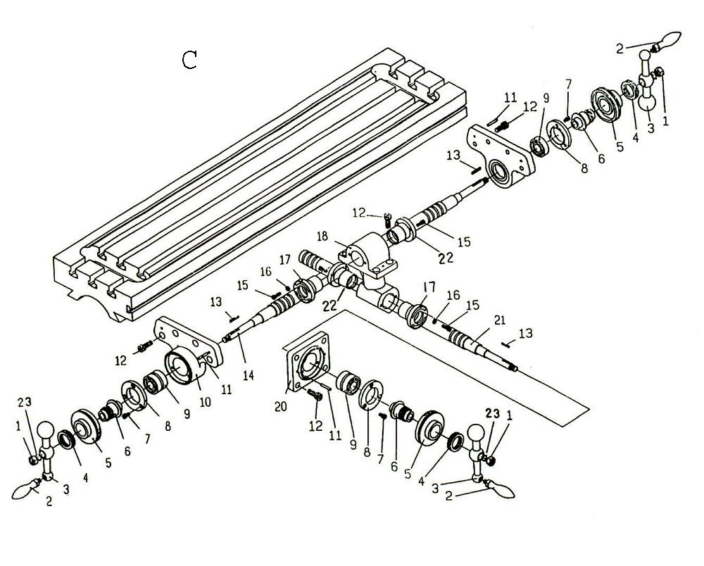 690904-jet-PB-3Break Down