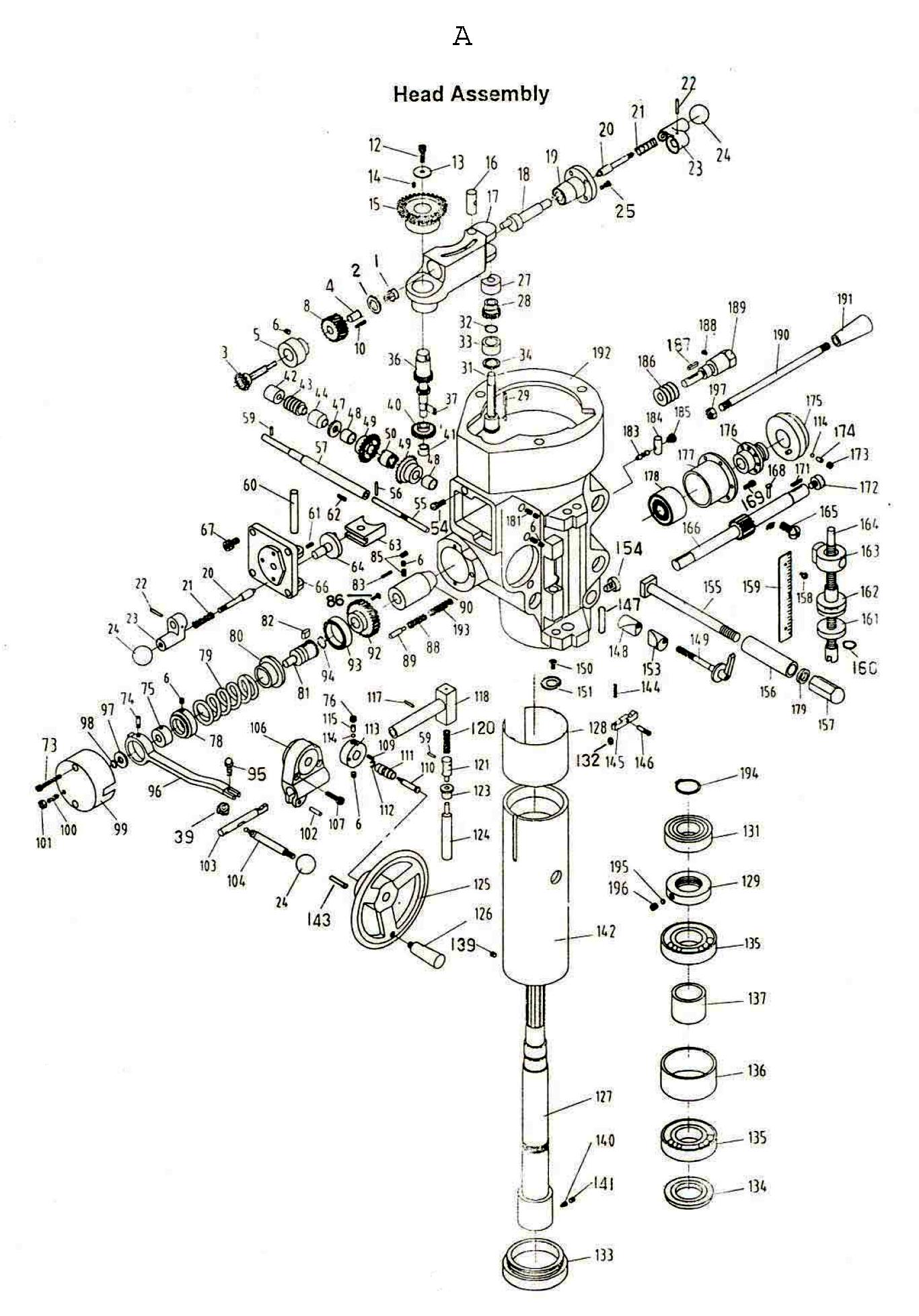 690910-jet-PB-1Break Down