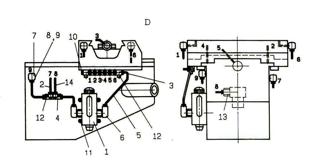 690910-jet-PB-4Break Down