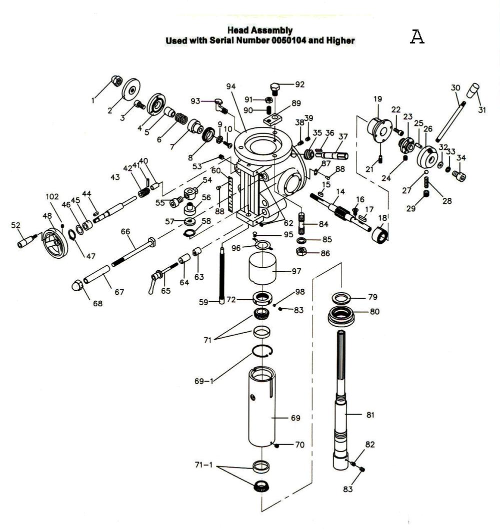 691174-jet-PB-1Break Down