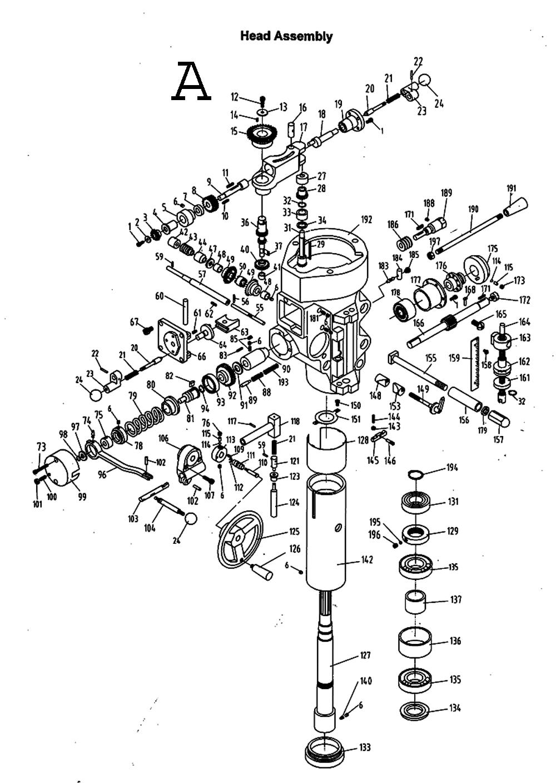 691193-jet-PB-1Break Down