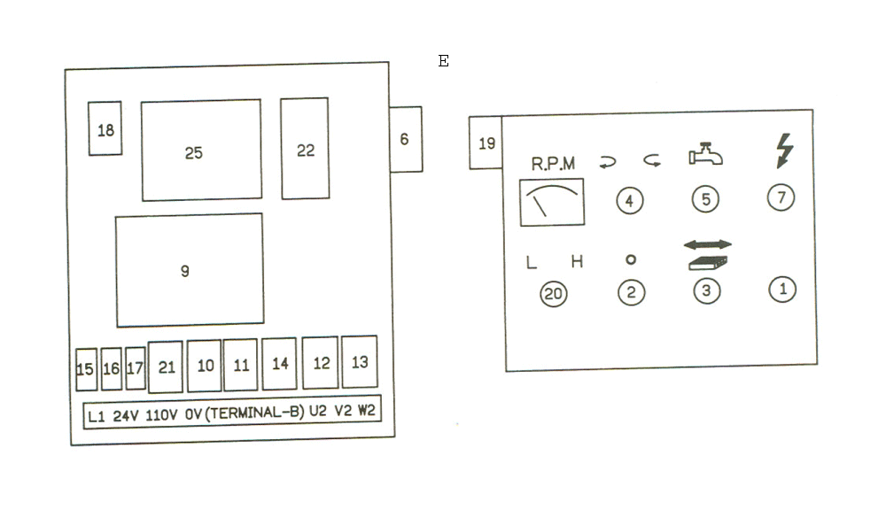 691221-jet-PB-5Break Down
