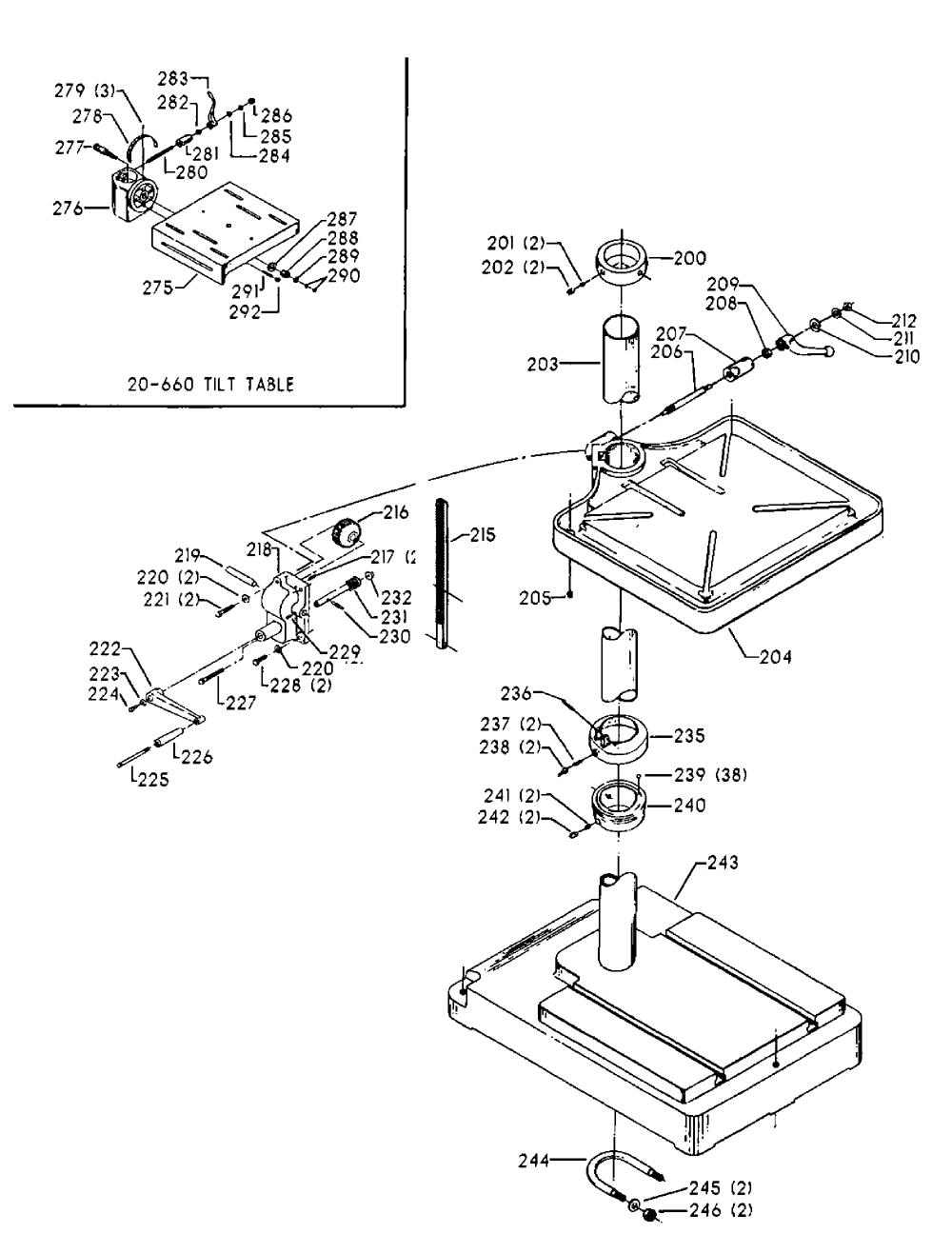 70-210-delta-PB-2Break Down