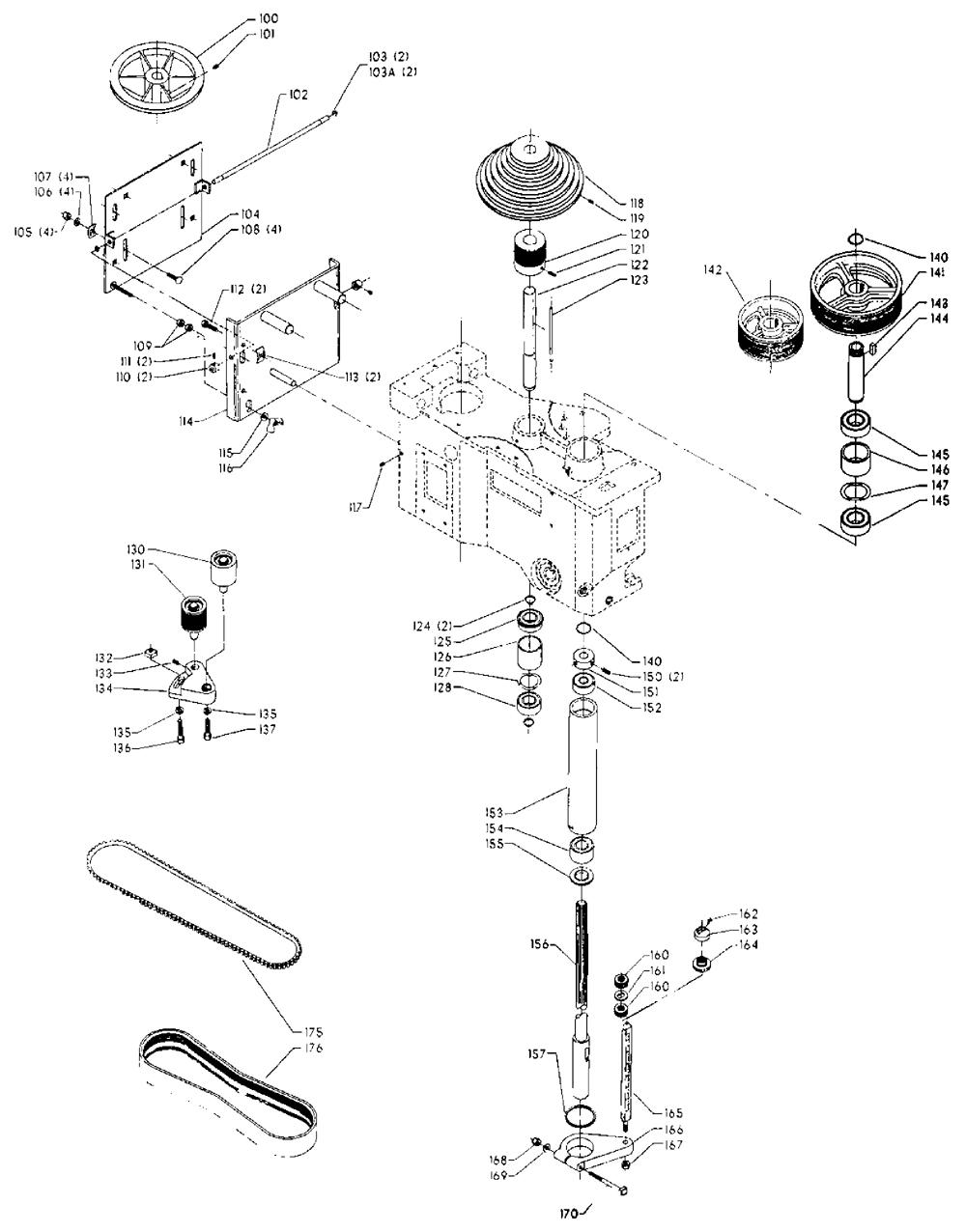70-236-BDK-T1-Delta-PB-1Break Down