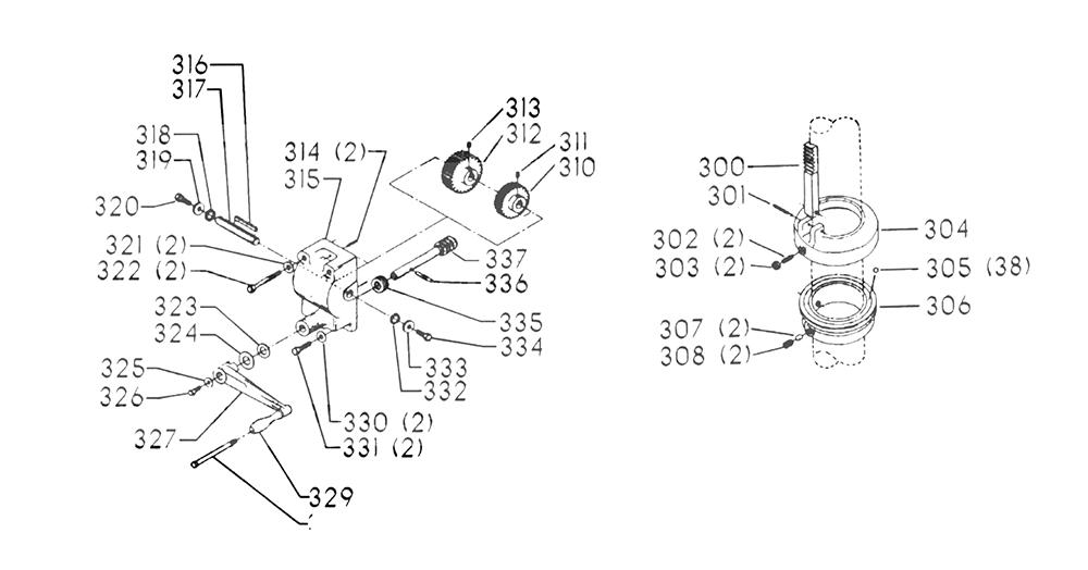 70-238-Delta-PB-3Break Down