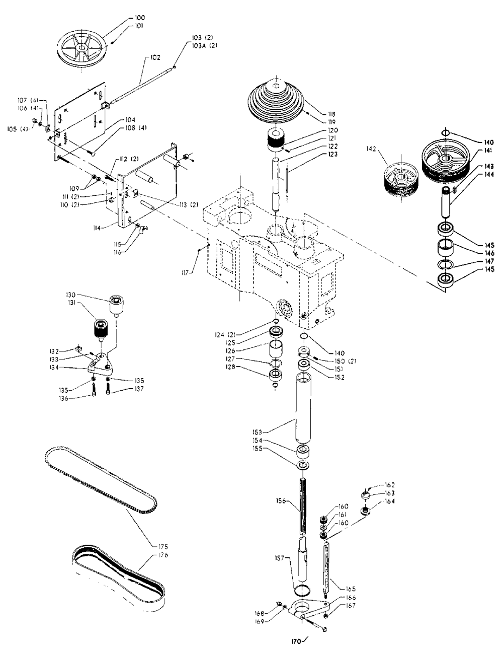 70-251-Delta-T1-PB-3Break Down