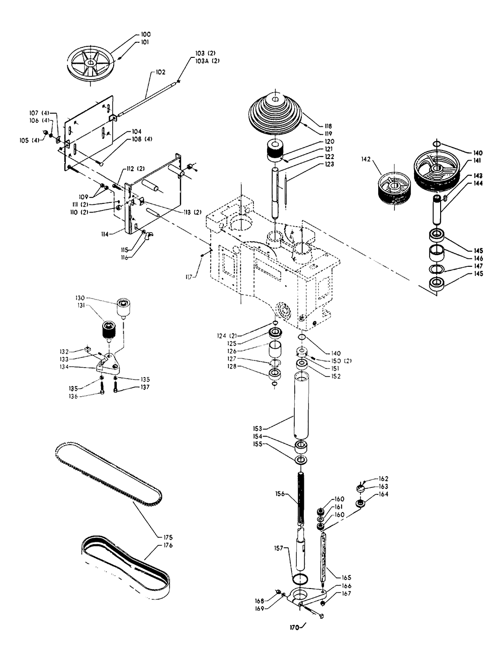 70-254-Delta-PB-1Break Down