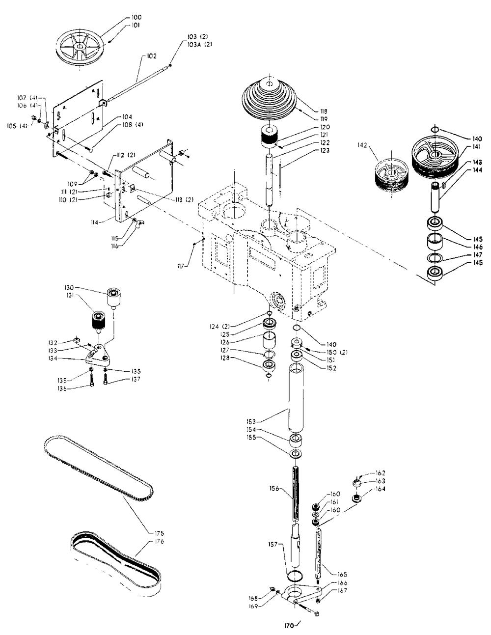 70-261-Delta-T1-PB-3Break Down