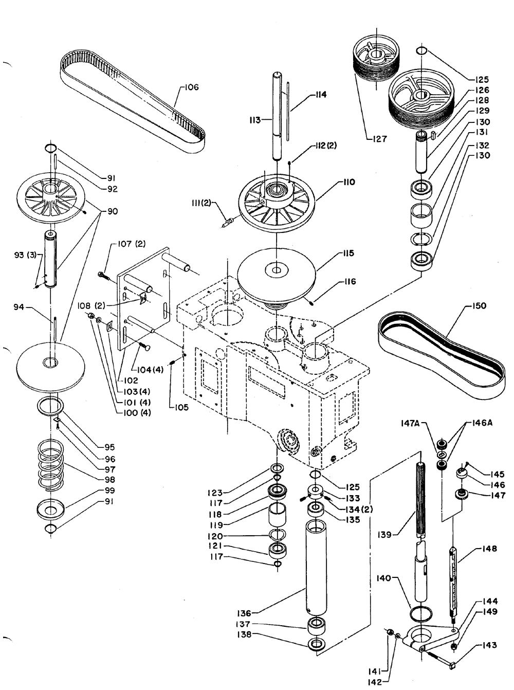 70-301-Delta-T1-PB-3Break Down