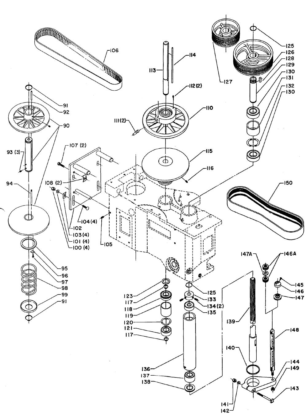 70-303-Delta-T1-PB-3Break Down