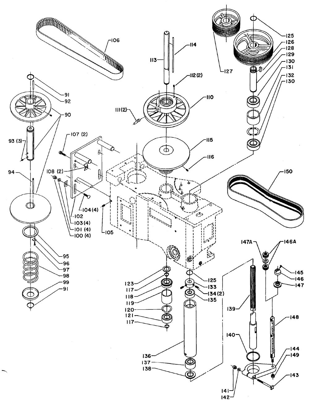 70-305-Delta-T1-PB-3Break Down