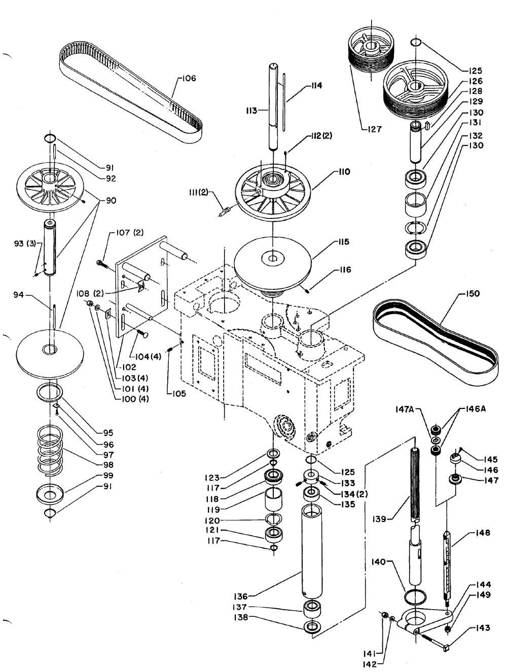 70-306-Delta-T1-PB-3Break Down