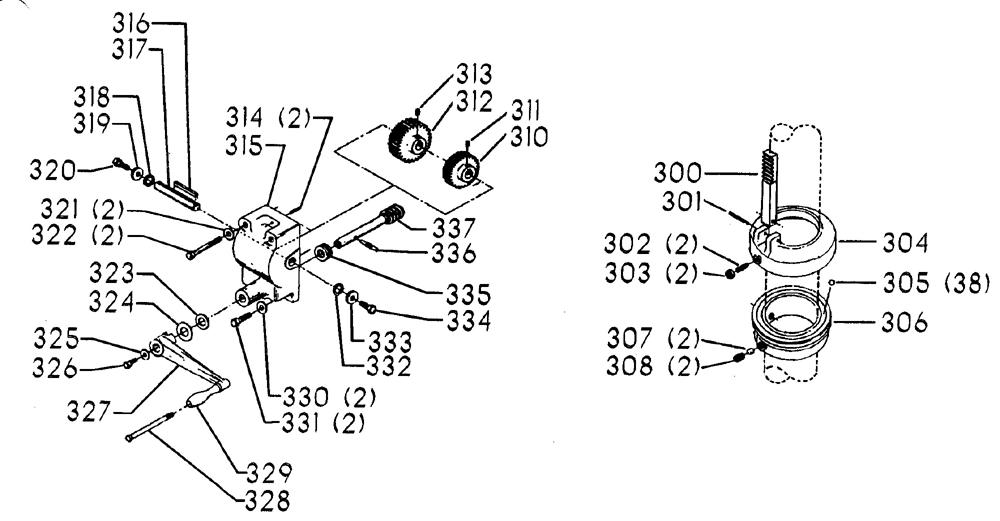 70-362-T1-Delta-PB-3Break Down