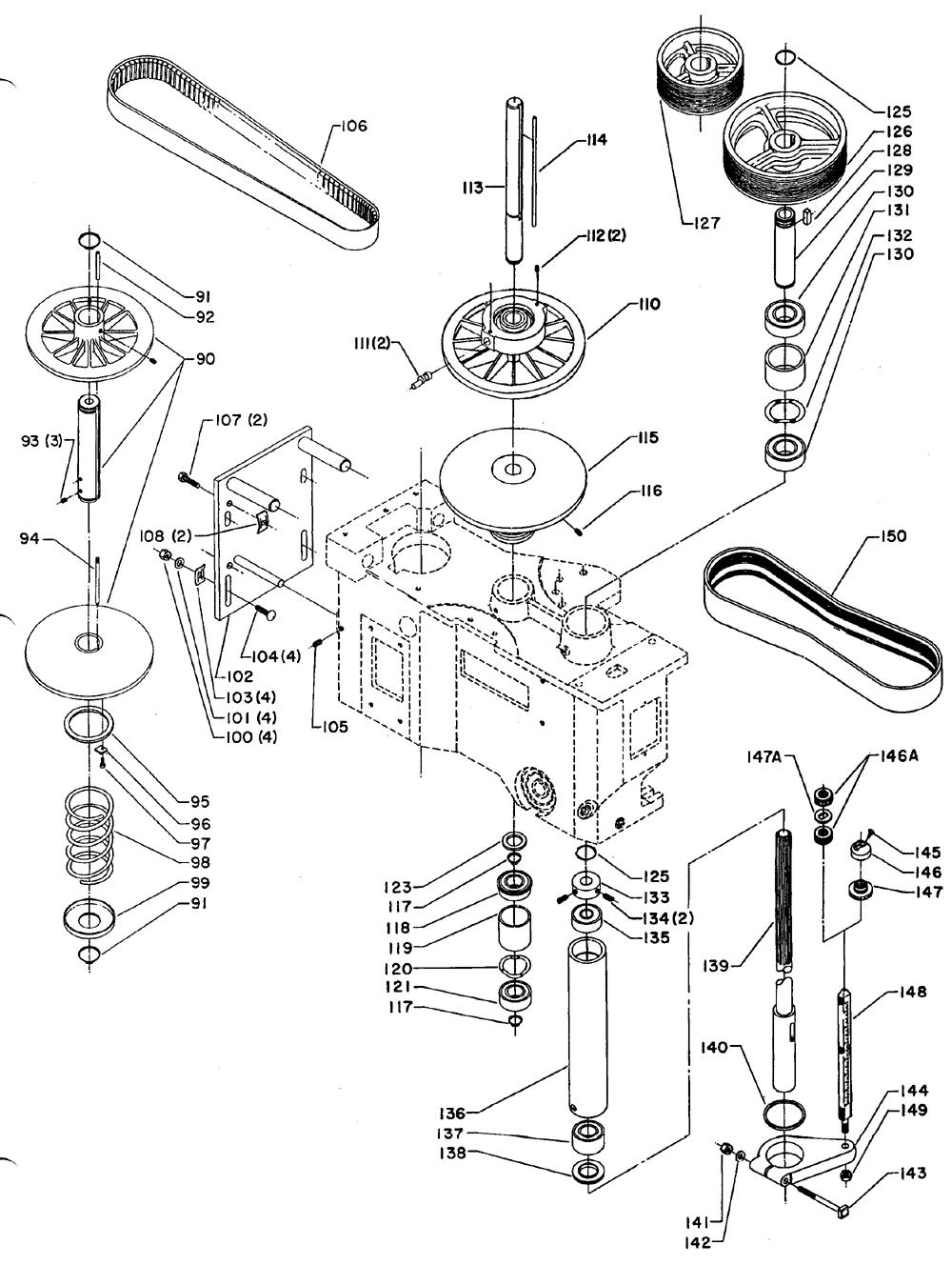 70-365-Delta-T1-PB-3Break Down
