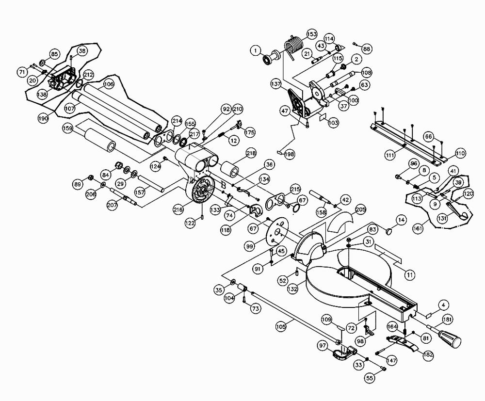 707110-jet-PB-1Break Down