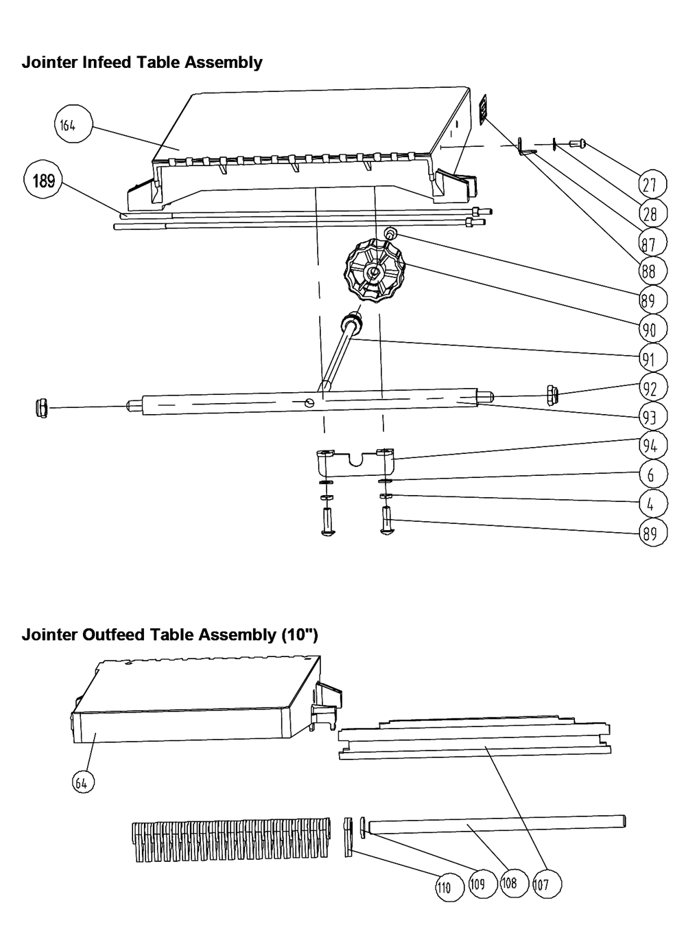 707410-jet-PB-5Break Down