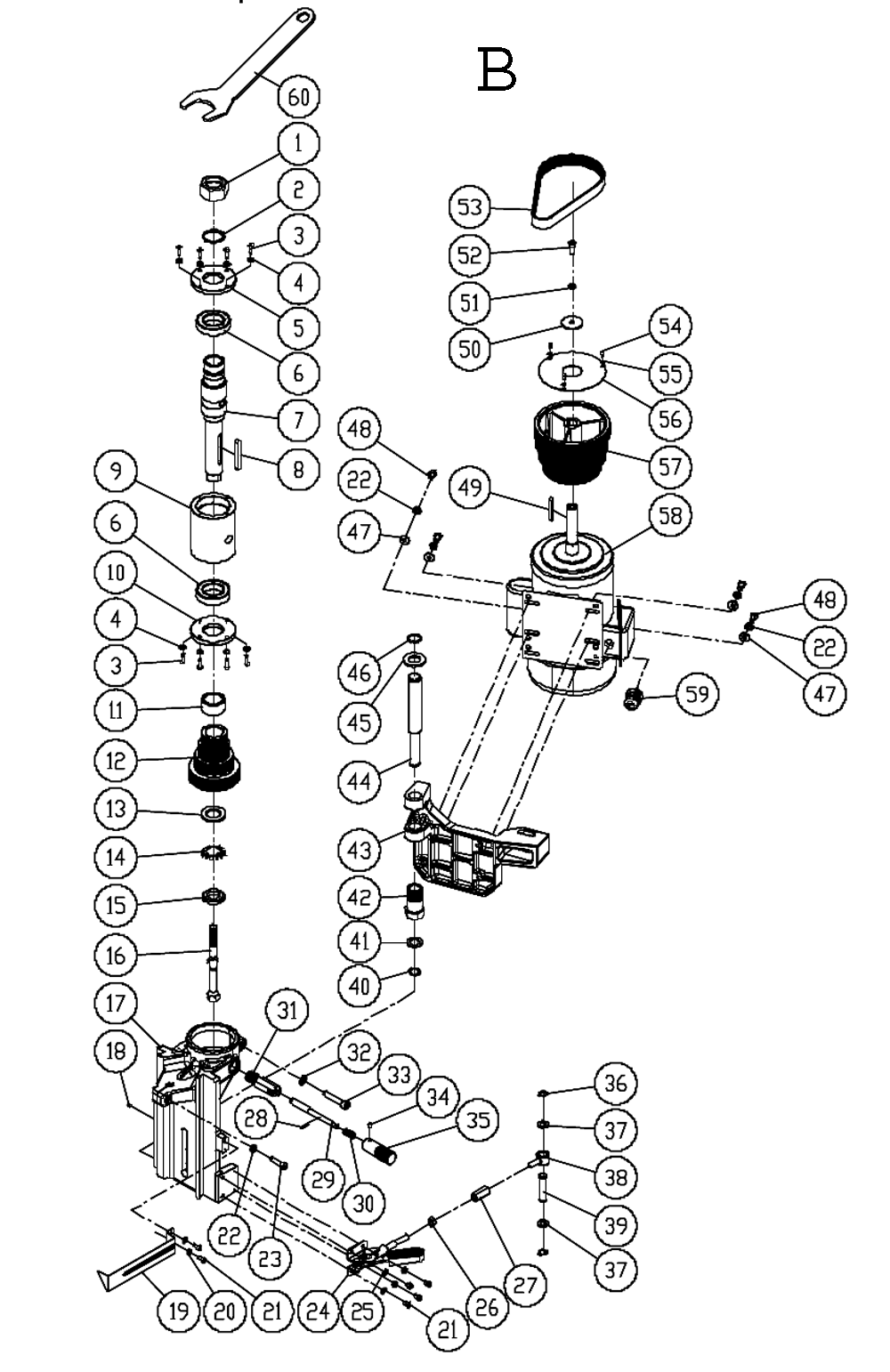 708326-jet-PB-1Break Down