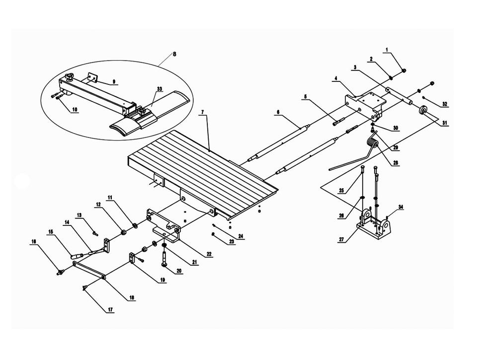 708475-jet-PB-1Break Down