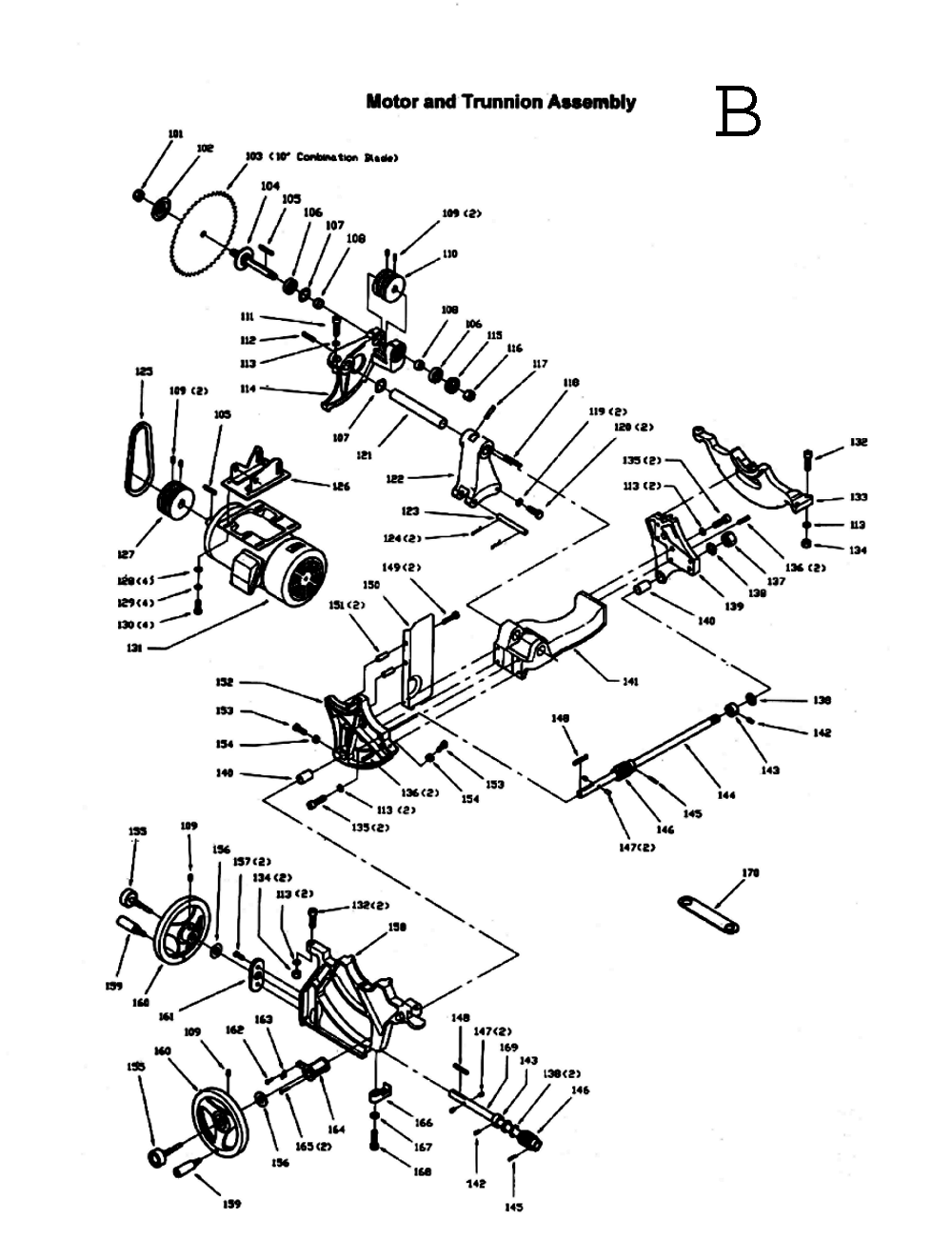 708536PK-jet-PB-2Break Down