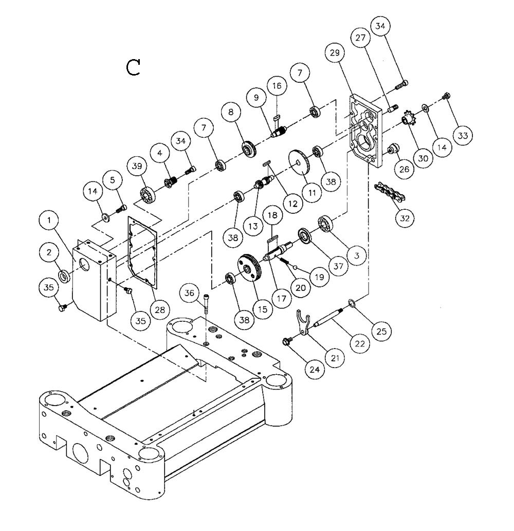 708538-jet-PB-3Break Down