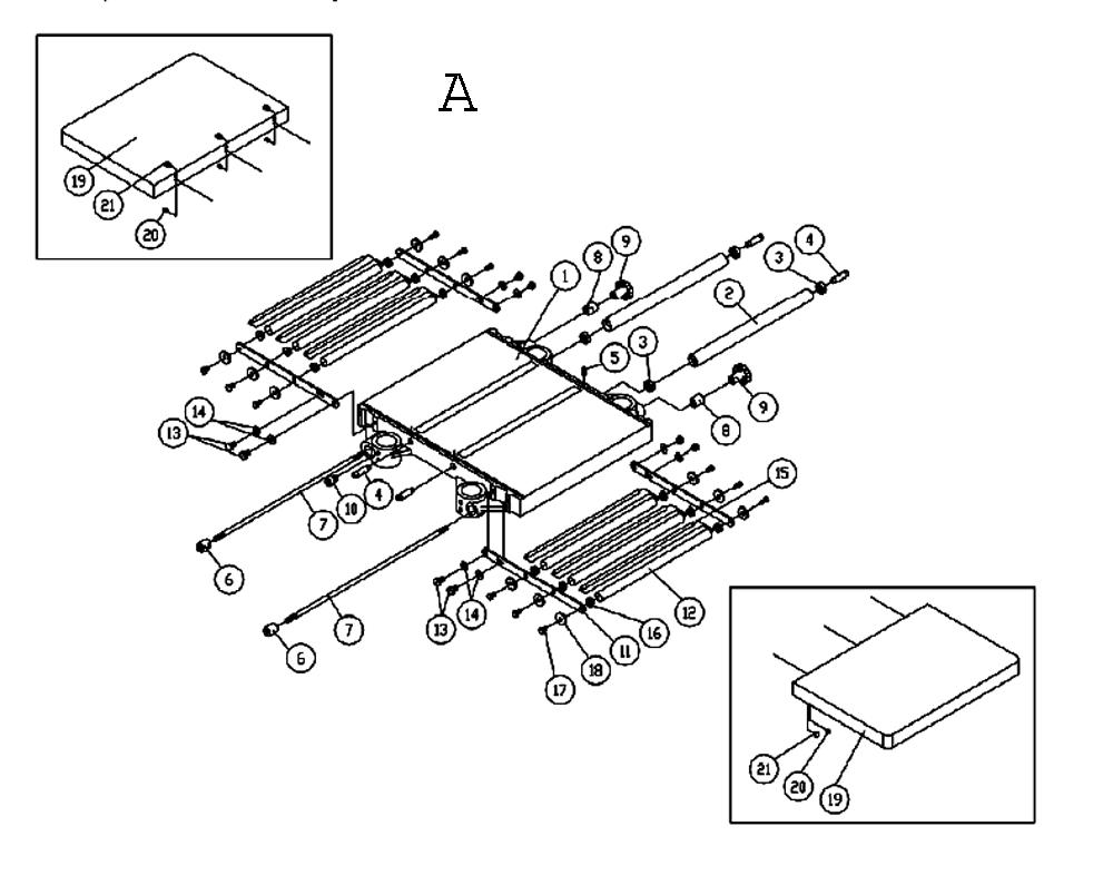 708544-jet-PB-1Break Down