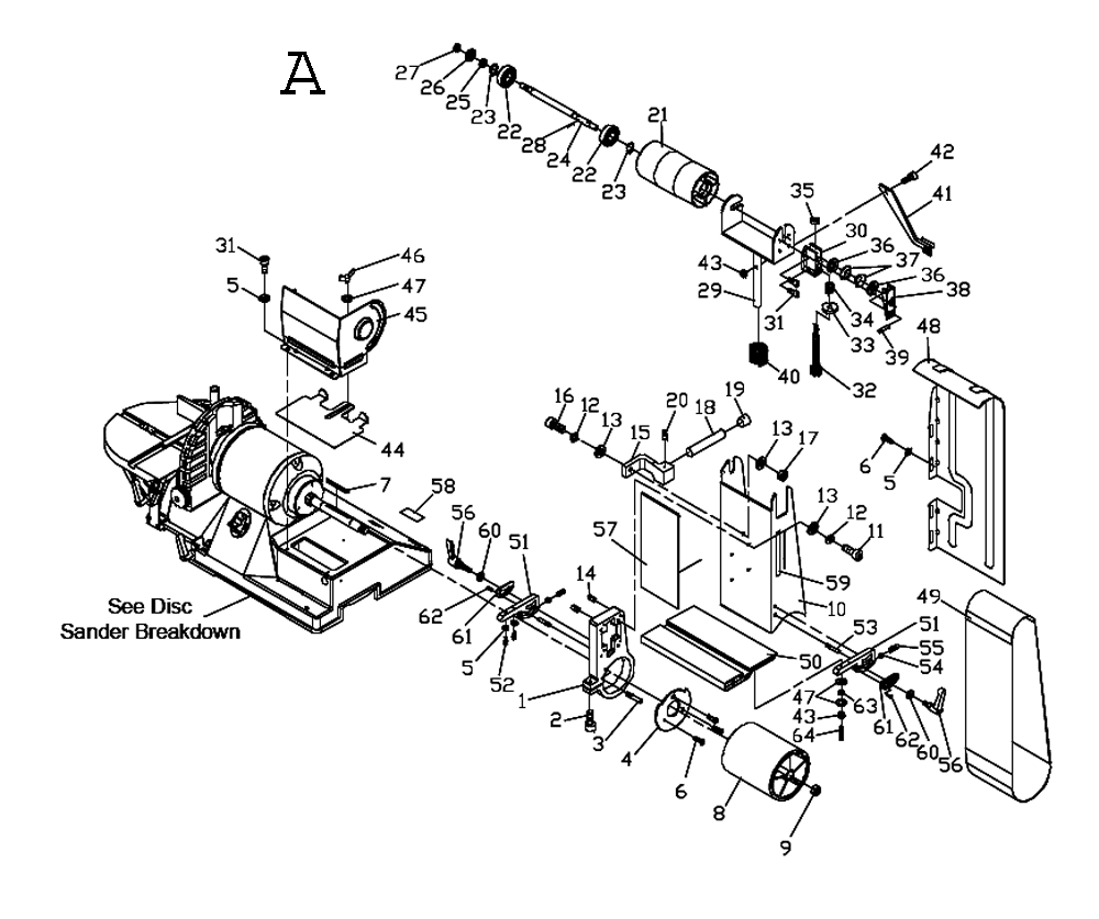 708595-jet-PB-1Break Down