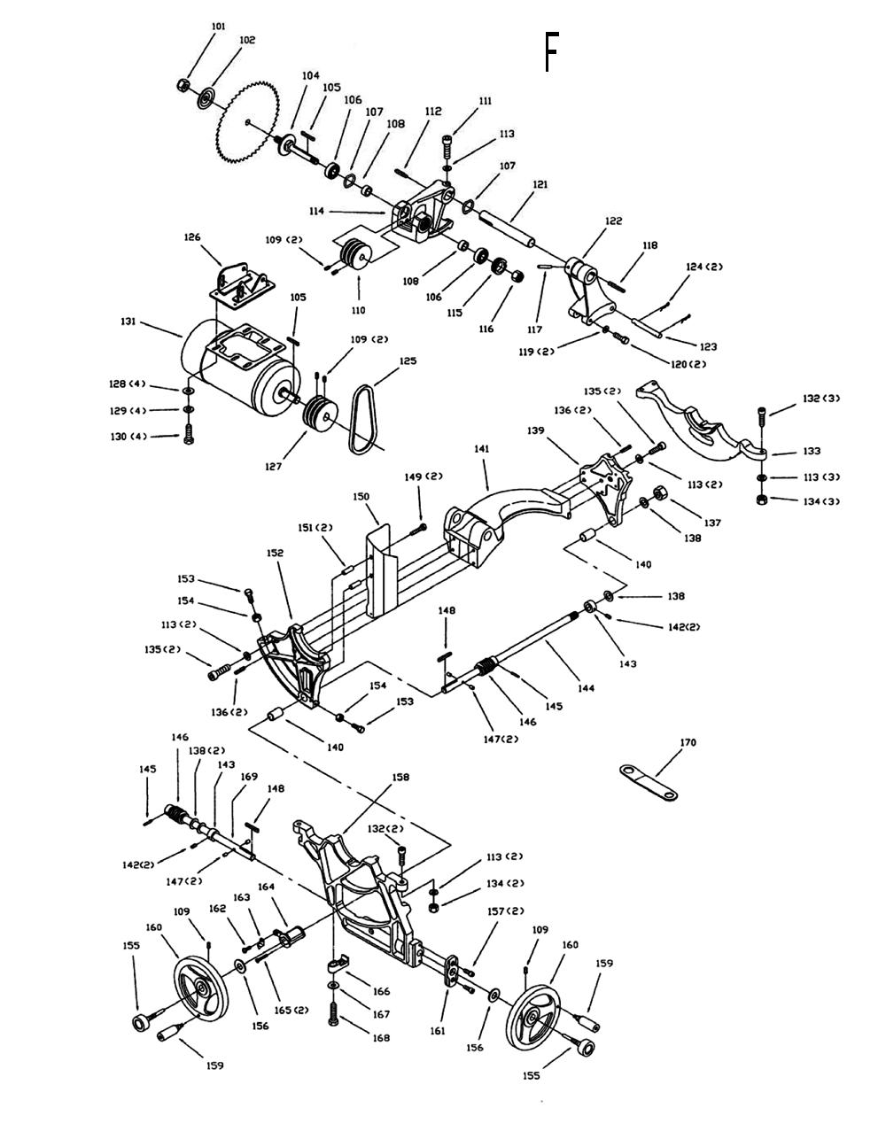 708662RXK-jet-PB-5Break Down