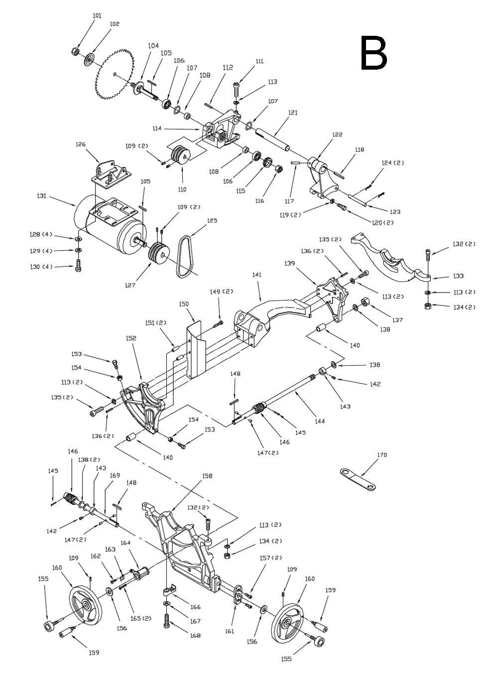 708712PK-jet-PB-2Break Down