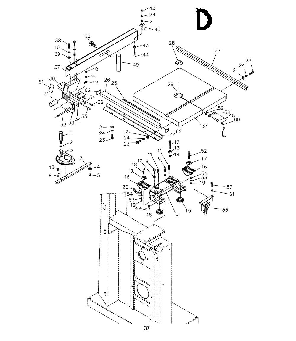 710750B-jet-PB-3Break Down