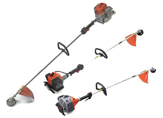 Trimmers & Brush Cutters Parts