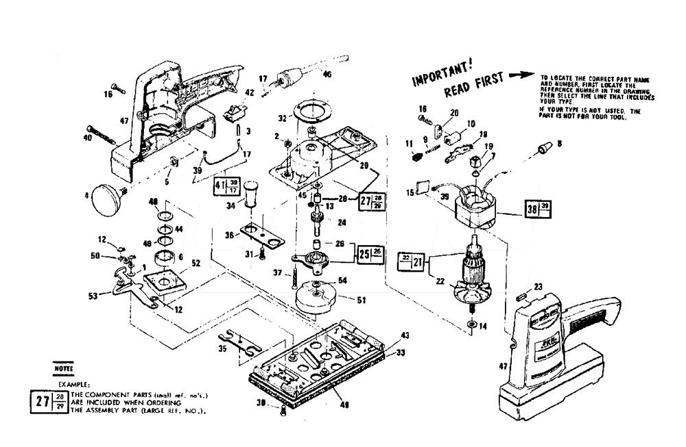 skil switch wiring diagram 3