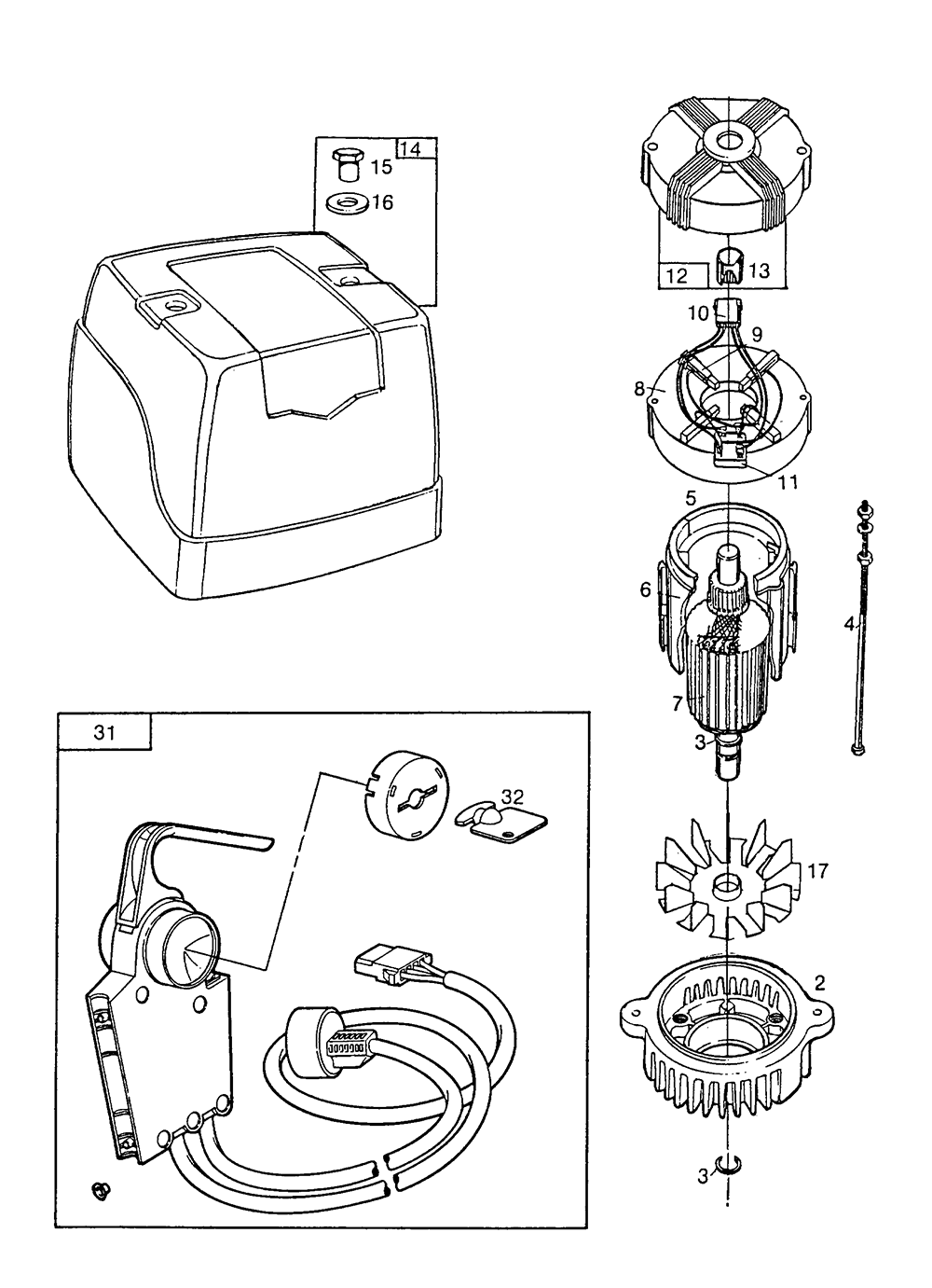 US7677344 moreover Tractor And Wagon Coloring Page Sketch Templates in addition Wiring Diagram Bridge Rectifier furthermore Premier Carts Retail Store Grocery Shopping Cart besides 102168. on lawn mower wagon