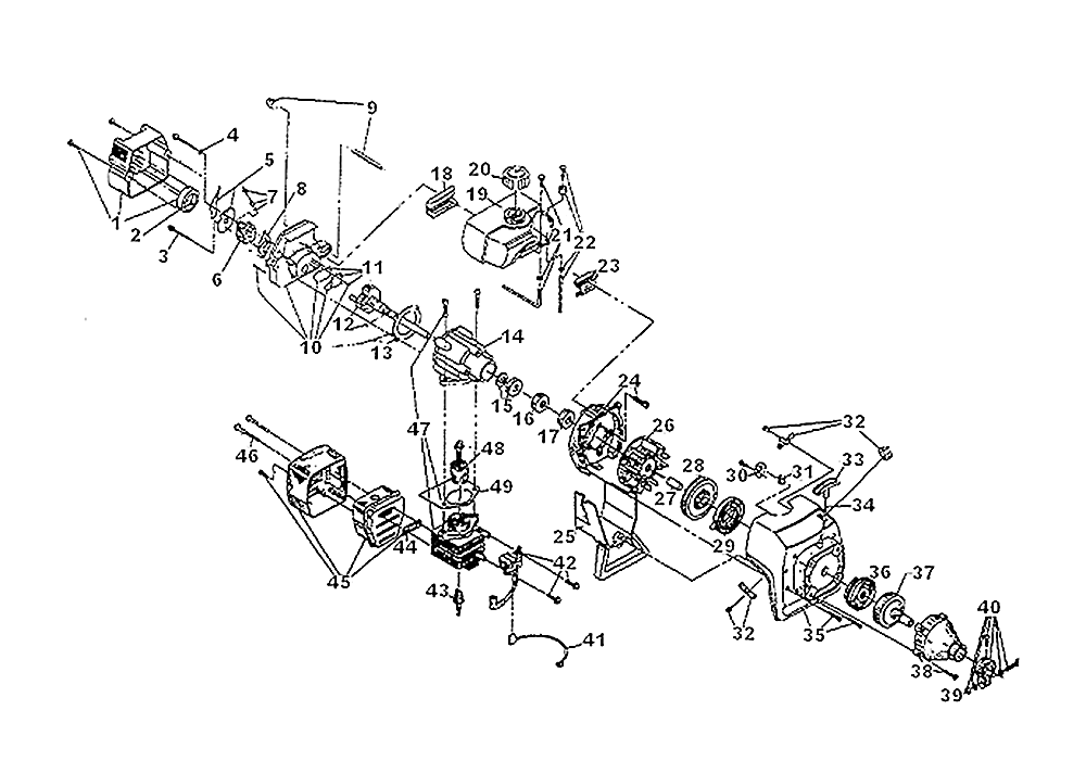 champion carburetor diagram tecumseh linkage diagram