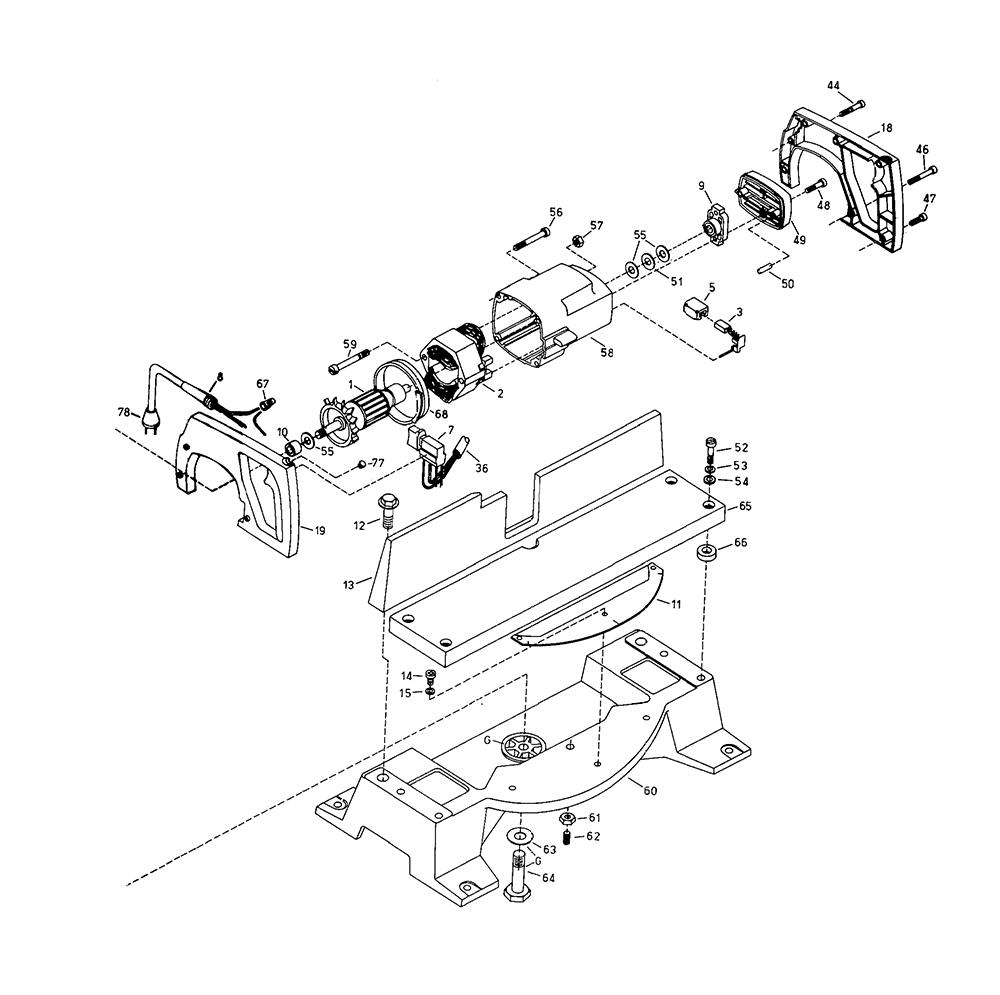 7715-BlackandDecker-T1-PB-1Break Down