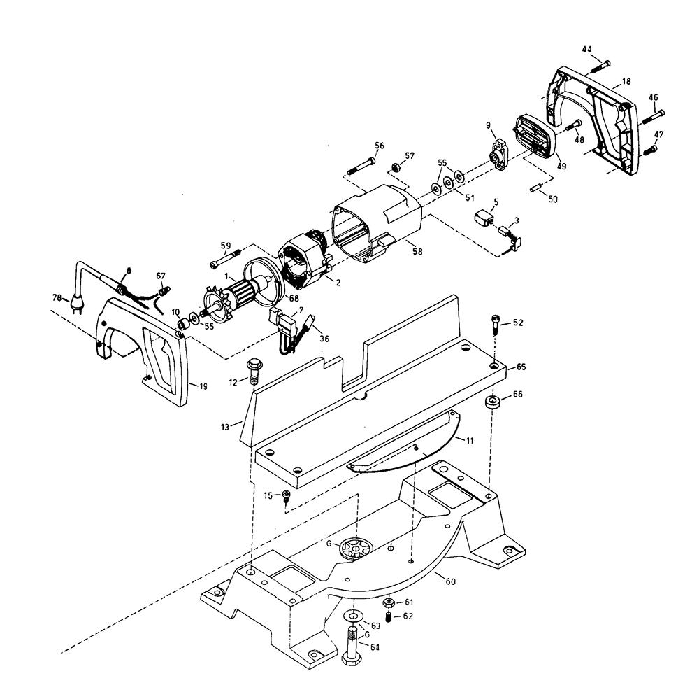7715-BlackandDecker-T2-PB-1Break Down