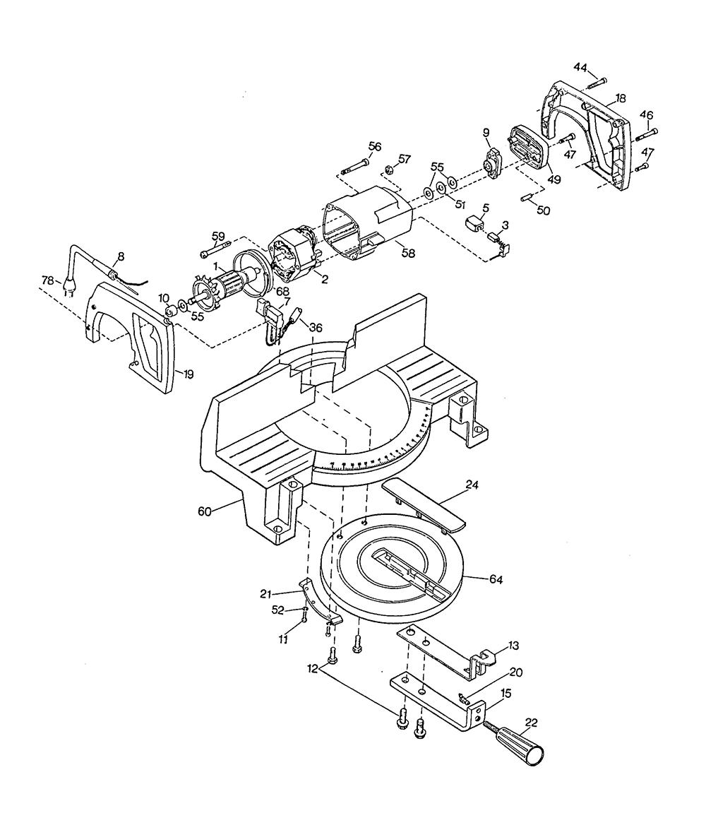 7715-BlackandDecker-T3-PB-1Break Down