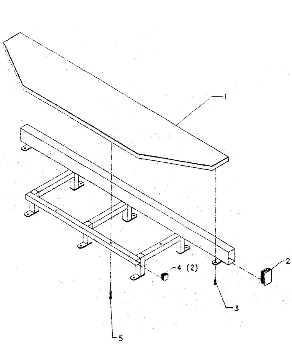 wiring diagram for miter saw band saw diagram wiring