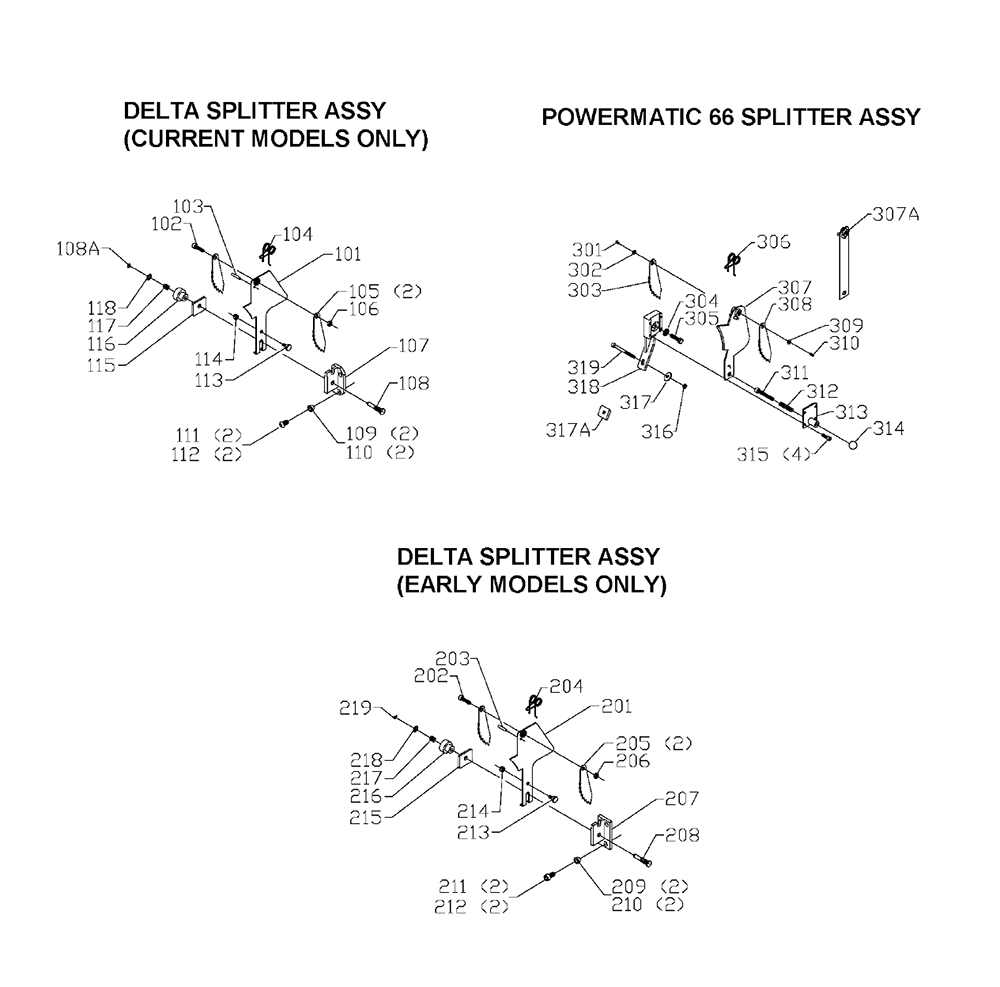 78-959-Delta-PB-1Break Down