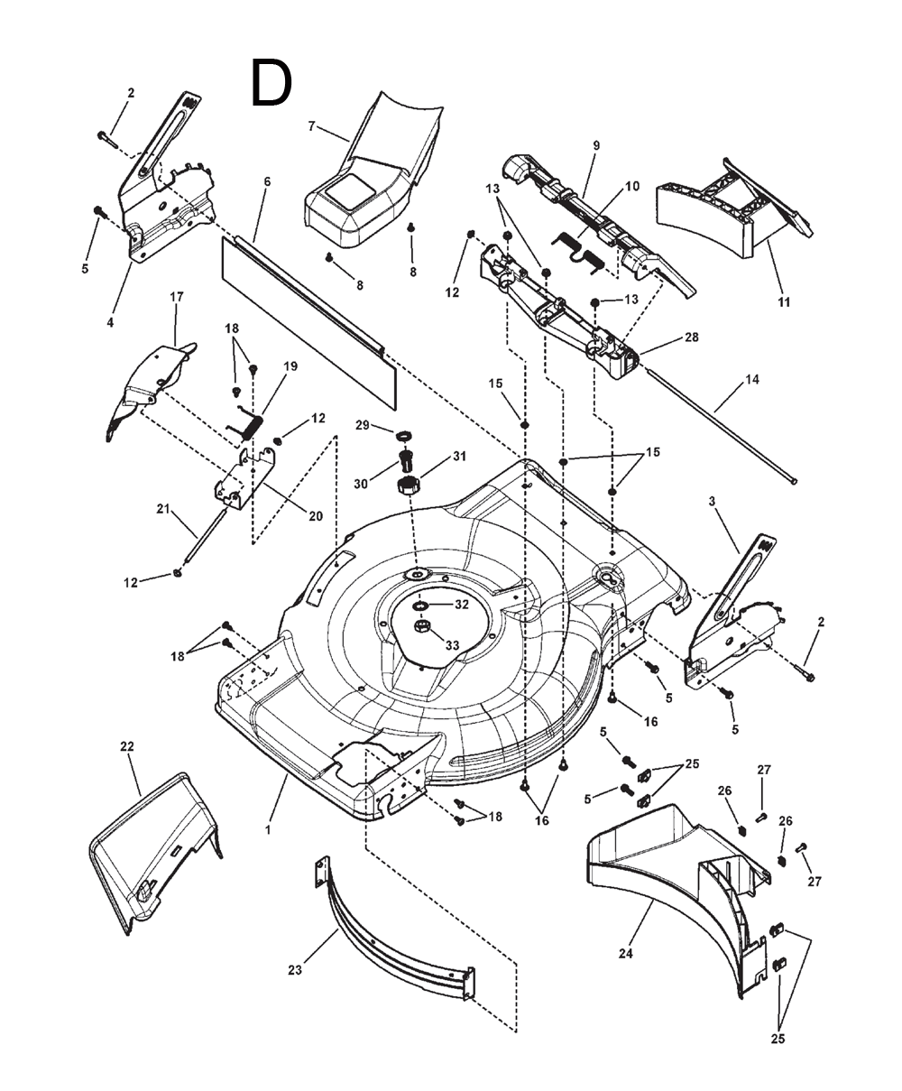 7800583-BriggsandStratton-PB-4Break Down