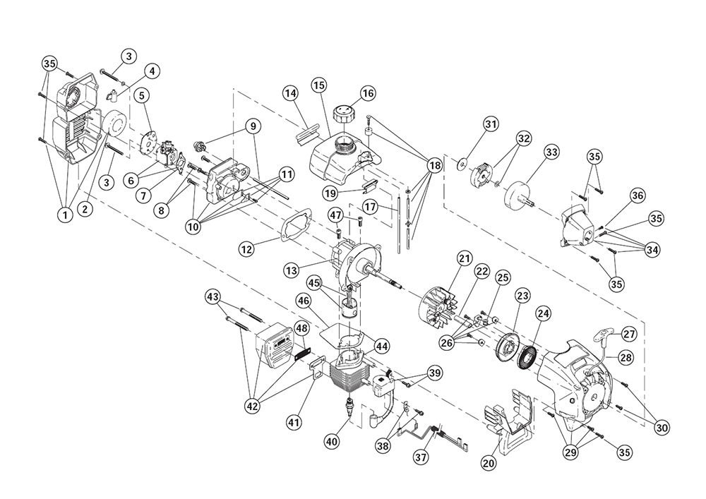 champion carburetor diagram  champion  get free image